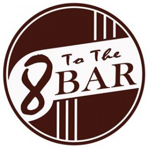 8 to the Bar